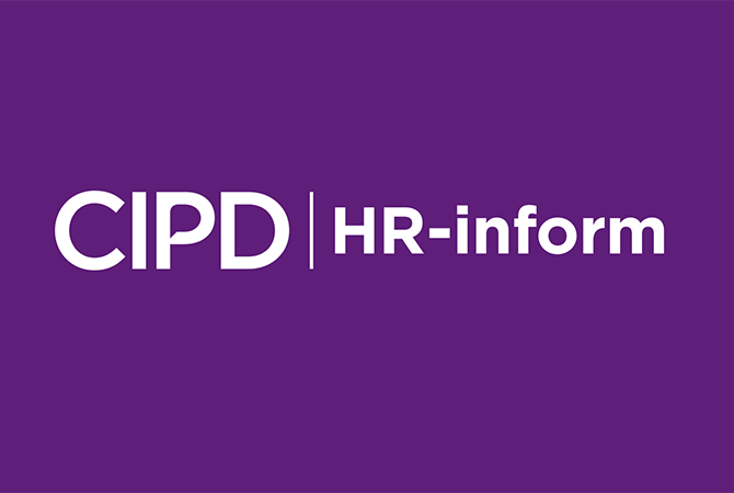 HR-inform logo