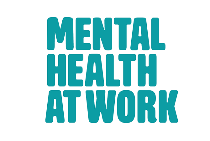 Mental health at work commitment | CIPD