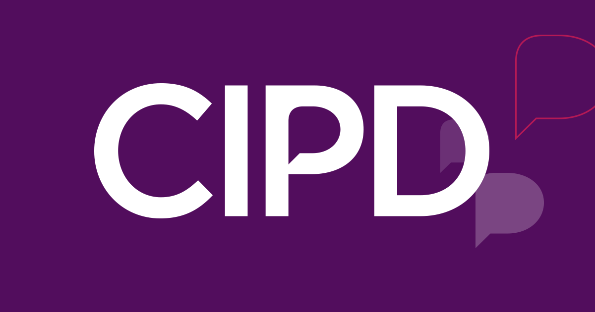 cipd plan The project plan is one of the most important and useful documents in your toolkit, and should be referred to and updated throughout the project lifecycle.